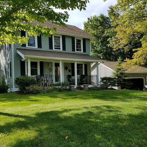 berlin heights singles 18 berlin rd n, berlin heights, oh is a 880 sq ft, 2 bed, 1 bath home listed on trulia for $69,900 in berlin heights, ohio.