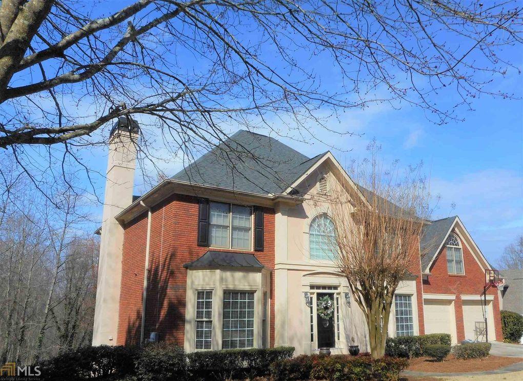 Rental Properties In Douglasville Ga
