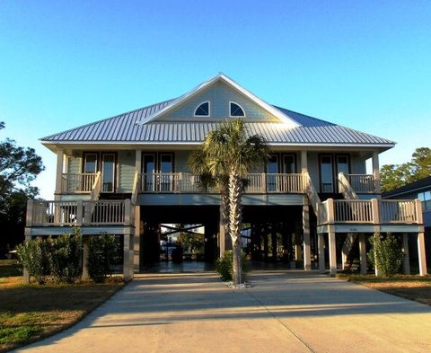 page 46 gulf shores al real estate homes for sale