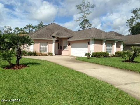 31 Meadow Ridge Vw, Ormond Beach, FL 32174