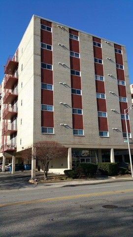 1037 Des Plaines Ave Apt 105, Forest Park, IL 60130