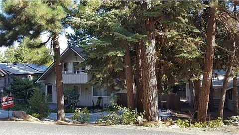 31177 Valley Oak Dr, Running Springs, CA 92382