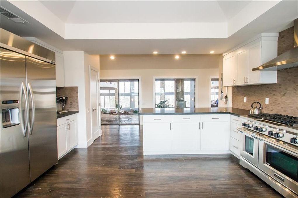 Century  Rental Properties Arlington Tx