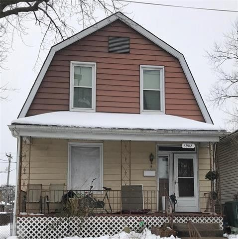 3902 Schiller Pl, Saint Louis, MO 63116