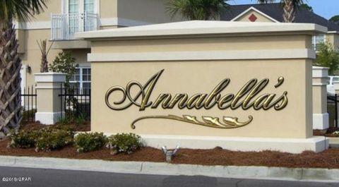 Photo of 1882 Annabellas Dr Unit 1882, Panama City Beach, FL 32407