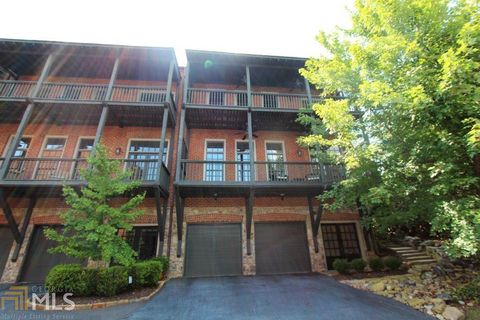 Photo of 245 Founders Mill Ct, Roswell, GA 30075