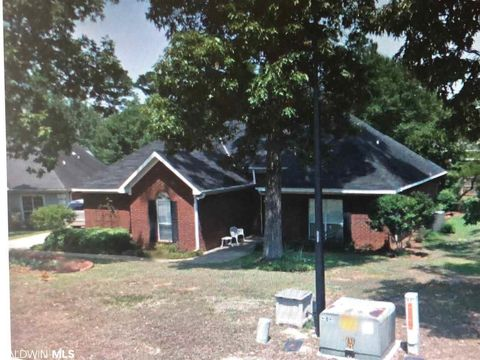 Photo of 31311 Oakridge Dr, Daphne, AL 36527