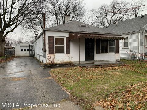 Photo of 1121 W Whitney Ave, Louisville, KY 40215