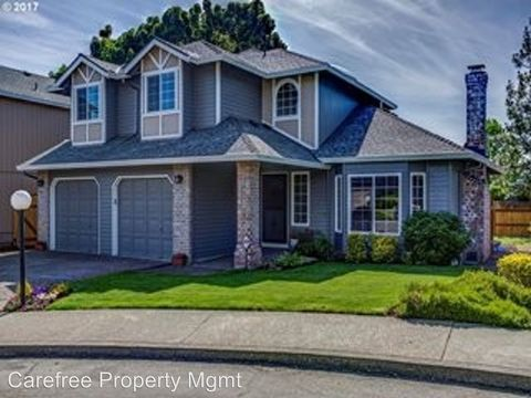 Photo of 11145 Sw 123rd Pl, Tigard, OR 97223