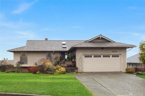 Bellevue wa recently sold homes realtor 4475 141st ave se bellevue wa 98006 solutioingenieria Images