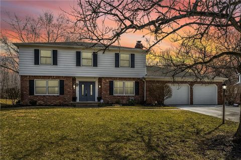 north willow farms indianapolis in real estate homes for sale rh realtor com