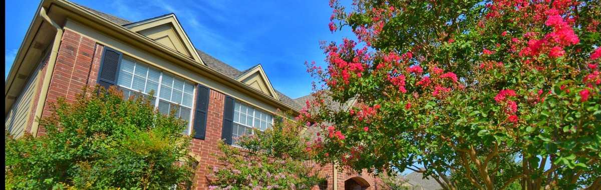 Clayton Allen Pickens San Antonio Tx Real Estate Agent