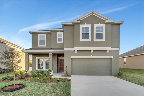 Photo of 3240 Zander Dr, Grand Island, FL 32735