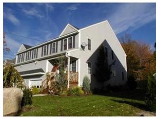 2 nolan ave milford ma patch
