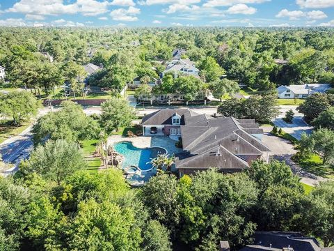 Page 32 houston tx houses for sale with swimming pool - Windsor village swimming pool houston tx ...
