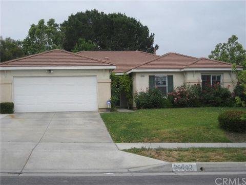 26403 Antonio Cir, Loma Linda, CA 92354