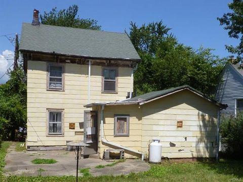 9 North St, Cortlandt, NY 10548