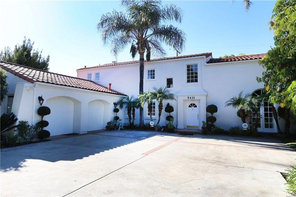 5431 Baldwin Ave Temple City, CA 91780