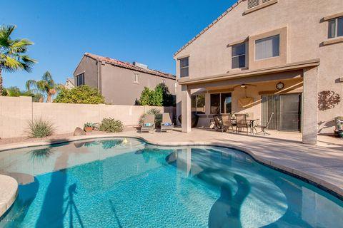 Photo of 668 E Taylor Trl, San Tan Valley, AZ 85143