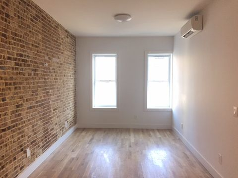 227 Kingston Ave Apt 3 R Brooklyn Ny 11213 Condo For Rent