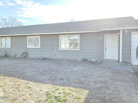 Photo of 1230 Arlington Dr, Moses Lake, WA 98837