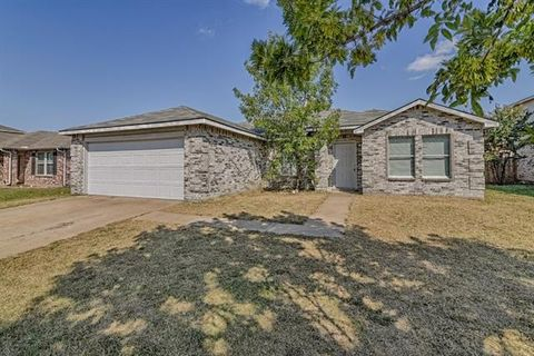 Photo of 4212 Silverthorne Dr, Balch Springs, TX 75180