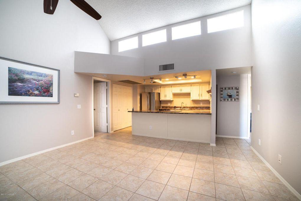 1200 E River Rd Apt L163 Tucson Az 85718 Realtorcom