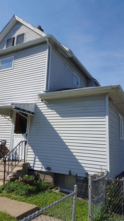 621 623 Bates St, Scranton, PA 18509