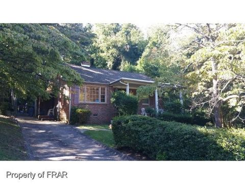 East Fayetteville Nc Houses For Sale With Swimming Pool