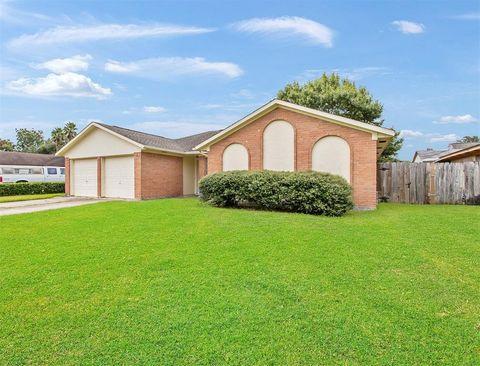 Pasadena, TX Real Estate - Pasadena Homes for Sale - realtor