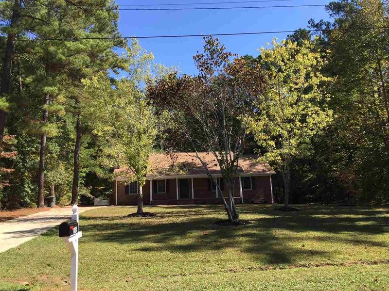 305 roberts ave york sc 29745 home for sale real
