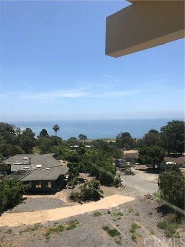 1 Limetree Ln, Rancho Palos Verdes, CA 90275