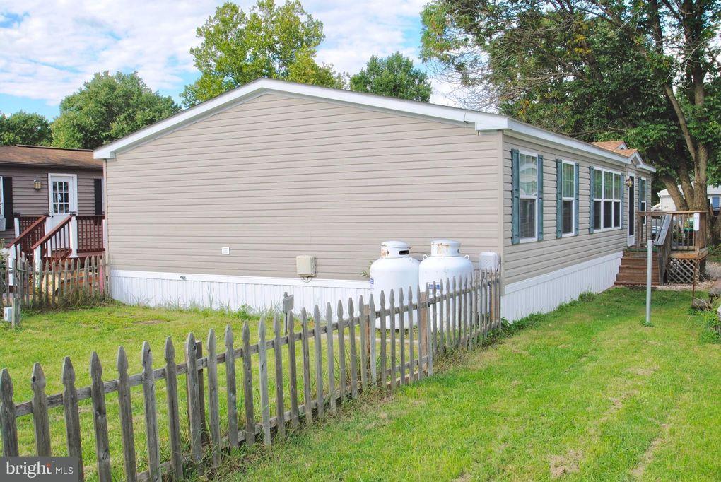 64 Summerhill Mobile Home Park Crownsville Md 21032 Realtor Com