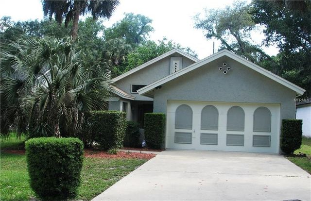 901 edgewater ct longwood fl 32750 home for sale and