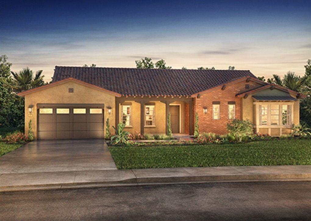 407 Via Maggiore Chula Vista, CA 91914
