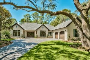 Photo of 3043 The Oaks, Miramar Beach, FL 32550