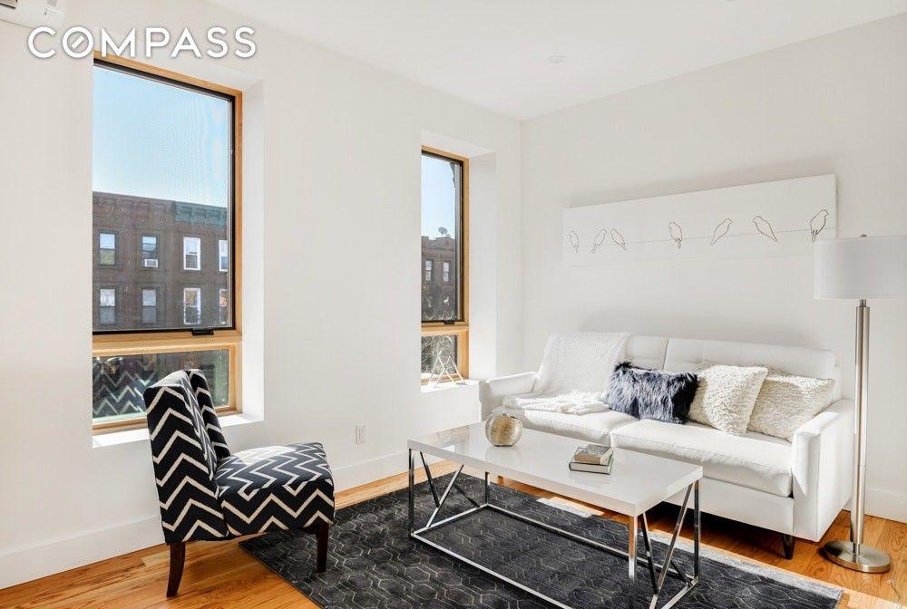 449 Putnam Ave Apt 2, Brooklyn, NY 11221