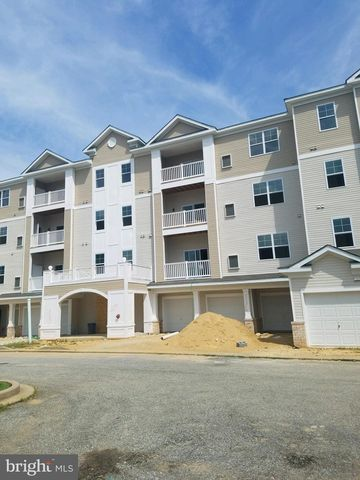Photo of 23570 F D R Blvd Unit 307, California, MD 20619