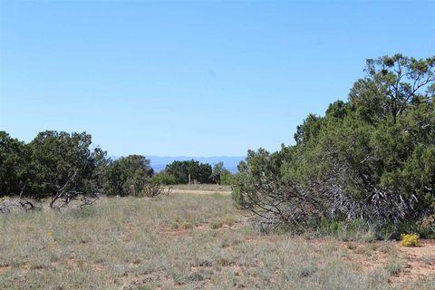 Photo of 5 Dovela Pl, Eldorado at Santa Fe, NM 87508