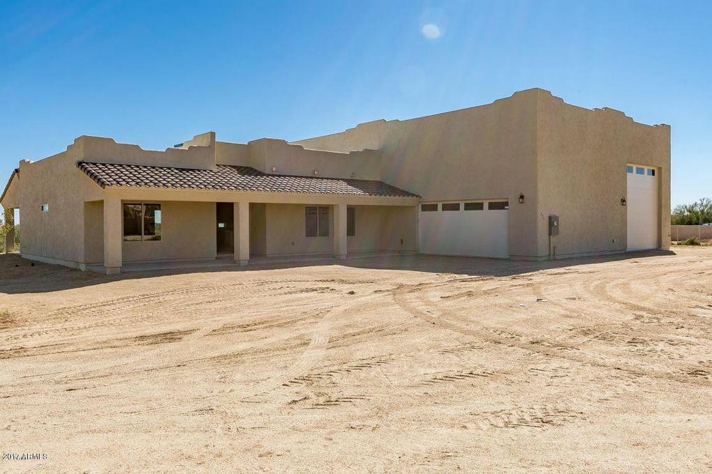 311 E Desert Hills Dr, Phoenix, AZ 85086