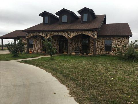 Photo of 127 E David St, Hebbronville, TX 78361