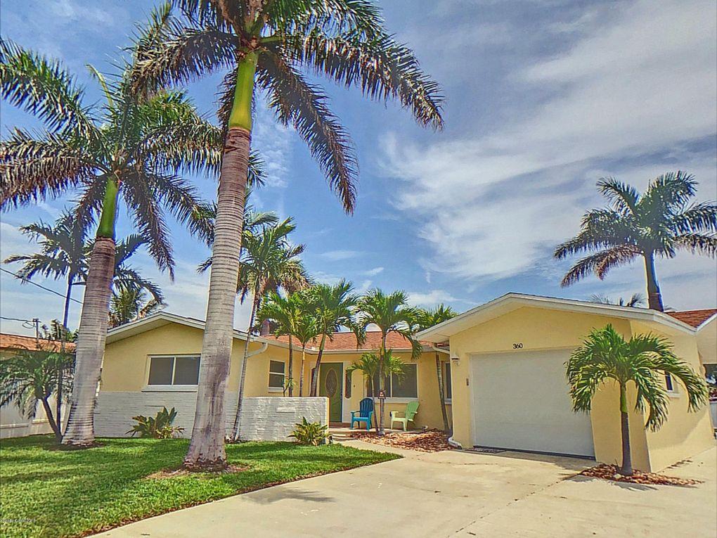 360 Riverside Ave, Merritt Island, FL 32953