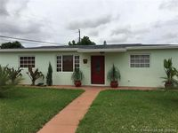 3441 nw 208th st miami gardens fl 33056 - Miami Gardens Nursing Home