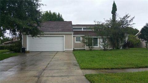 826 S Deerwood Ave, Orlando, FL 32825