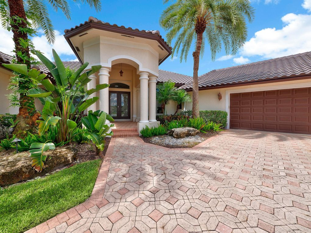 11738 riverchase run palm beach gardens fl 33412 - Keller williams palm beach gardens ...