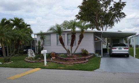 Page 4 Fort Lauderdale Fl Mobile Manufactured Homes For Sale