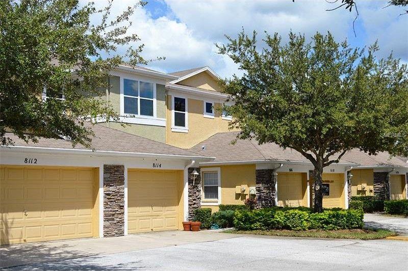 8116 Stone Path Way, Tampa, FL 33647