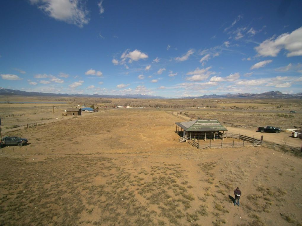198 s highway 89 panguitch ut 84759 land for sale and real estate listing