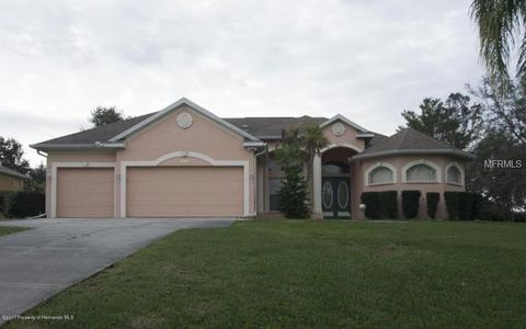 page 6 brooksville fl real estate homes for sale