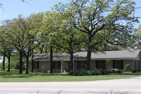 Photo of 2130 N Pearson Ln, Keller, TX 76262